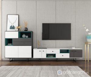 Ban-tra-sofa-hien-dai-bang-go-dep-GHS-4700 (8)
