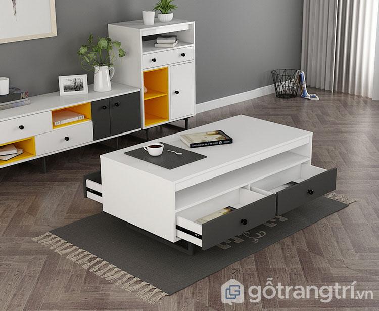 Ban-tra-sofa-hien-dai-bang-go-dep-GHS-4700
