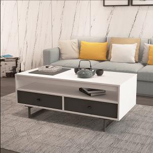 Ban-tra-sofa-hien-dai-bang-go-dep-GHS-4700-ava