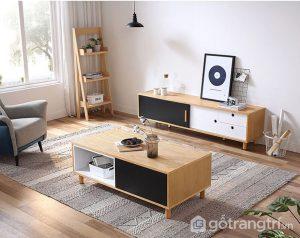 Ban-tra-sofa-phong-khach-dep-hien-dai-GHS-4698 (1)