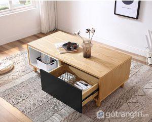 Ban-tra-sofa-phong-khach-dep-hien-dai-GHS-4698 (2)
