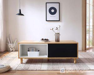 Ban-tra-sofa-phong-khach-dep-hien-dai-GHS-4698 (3)