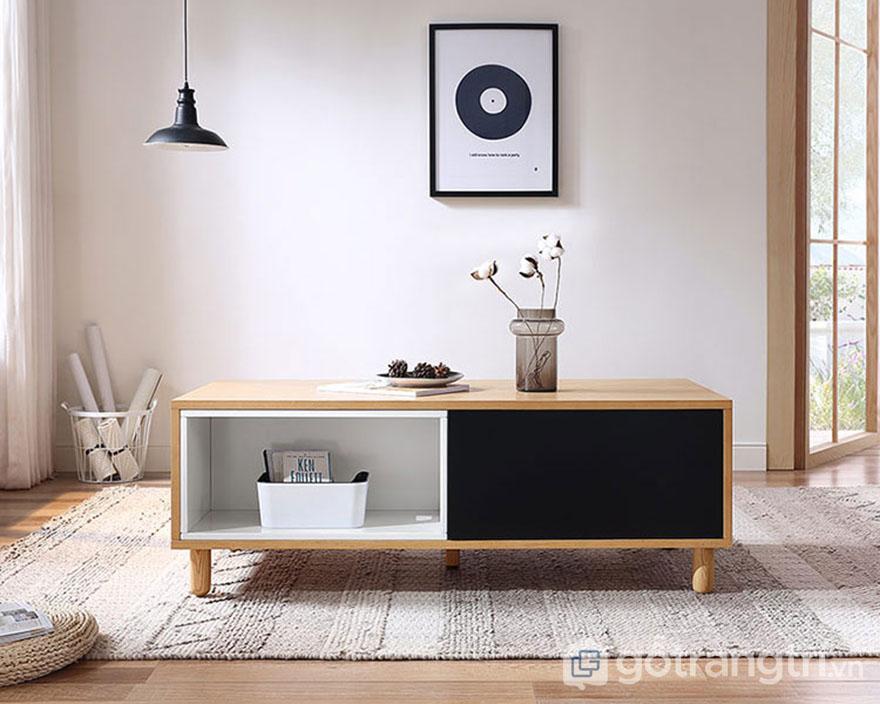 Ban-tra-sofa-phong-khach-dep-hien-dai-GHS-4698