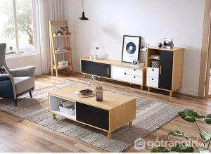 Ban-tra-sofa-phong-khach-dep-hien-dai-GHS-4698 (6)