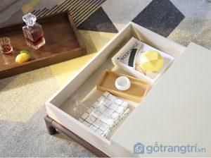 Ban-tra-sofa-phong-khach-phong-cach-hien-dai-GHS-4696 (2)