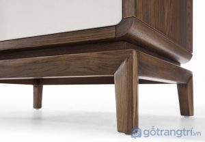 Ban-tra-sofa-phong-khach-phong-cach-hien-dai-GHS-4696 (3)