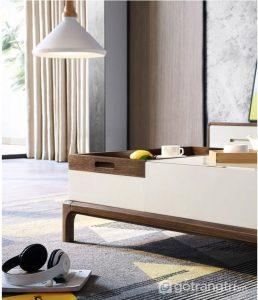 Ban-tra-sofa-phong-khach-phong-cach-hien-dai-GHS-4696 (4)