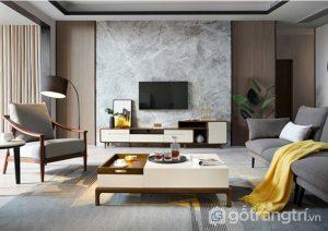 Ban-tra-sofa-phong-khach-phong-cach-hien-dai-GHS-4696 (6)