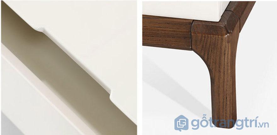 Ban-tra-sofa-phong-khach-phong-cach-hien-dai-GHS-4696