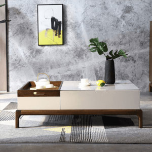 Ban-tra-sofa-phong-khach-phong-cach-hien-dai-GHS-4696-ava