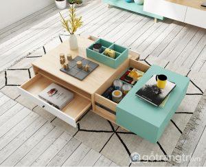 Ban-tra-sofa-phong-khach-thiet-ke-thong-minh-GHS-4701 (10)
