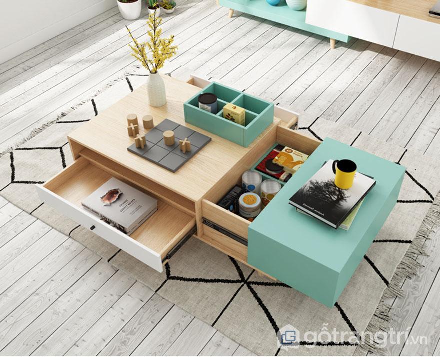 Ban-tra-sofa-phong-khach-thiet-ke-thong-minh-GHS-4701