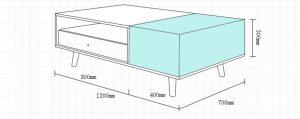 Ban-tra-sofa-phong-khach-thiet-ke-thong-minh-GHS-4701 (12)