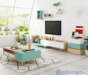 Ban-tra-sofa-phong-khach-thiet-ke-thong-minh-GHS-4701 (13)