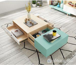 Ban-tra-sofa-phong-khach-thiet-ke-thong-minh-GHS-4701 (14)