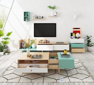 Ban-tra-sofa-phong-khach-thiet-ke-thong-minh-GHS-4701 (6)