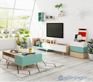 Ban-tra-sofa-phong-khach-thiet-ke-thong-minh-GHS-4701 (8)