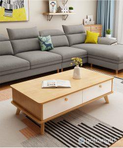 Ban-tra-sofa-phong-khach-tien-dung-GHS-4699 (1)