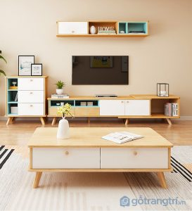 Ban-tra-sofa-phong-khach-tien-dung-GHS-4699 (2)