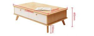 Ban-tra-sofa-phong-khach-tien-dung-GHS-4699 (3)