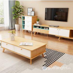 Ban-tra-sofa-phong-khach-tien-dung-GHS-4699 (4)