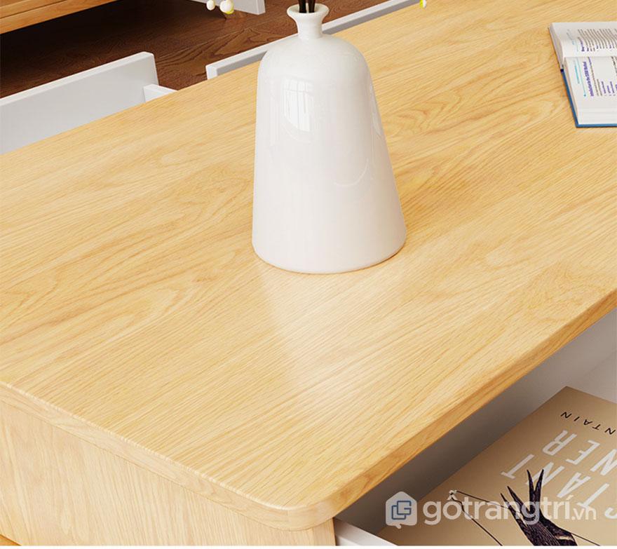 Ban-tra-sofa-phong-khach-tien-dung-GHS-4699
