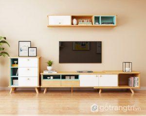 Ban-tra-sofa-phong-khach-tien-dung-GHS-4699 (8)