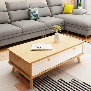 Ban-tra-sofa-phong-khach-tien-dung-GHS-4699-ava