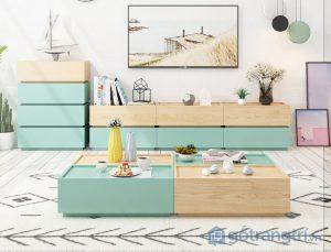 Ban-tra-sofa-thiet-ke-tien-dung-GHS-4707 (11)