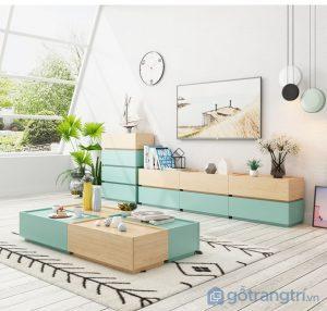 Ban-tra-sofa-thiet-ke-tien-dung-GHS-4707 (5)