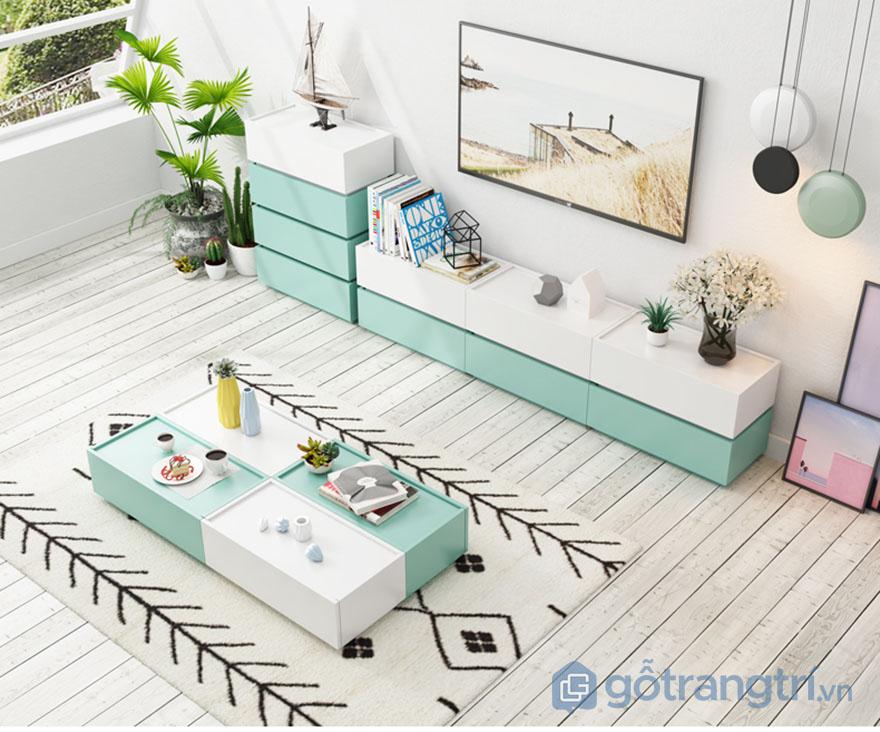 Ban-tra-sofa-thiet-ke-tien-dung-GHS-4707