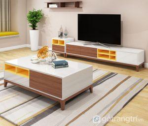 Ban-uong-tra-phong-khach-thiet-ke-dep-GHS-4703 (6)
