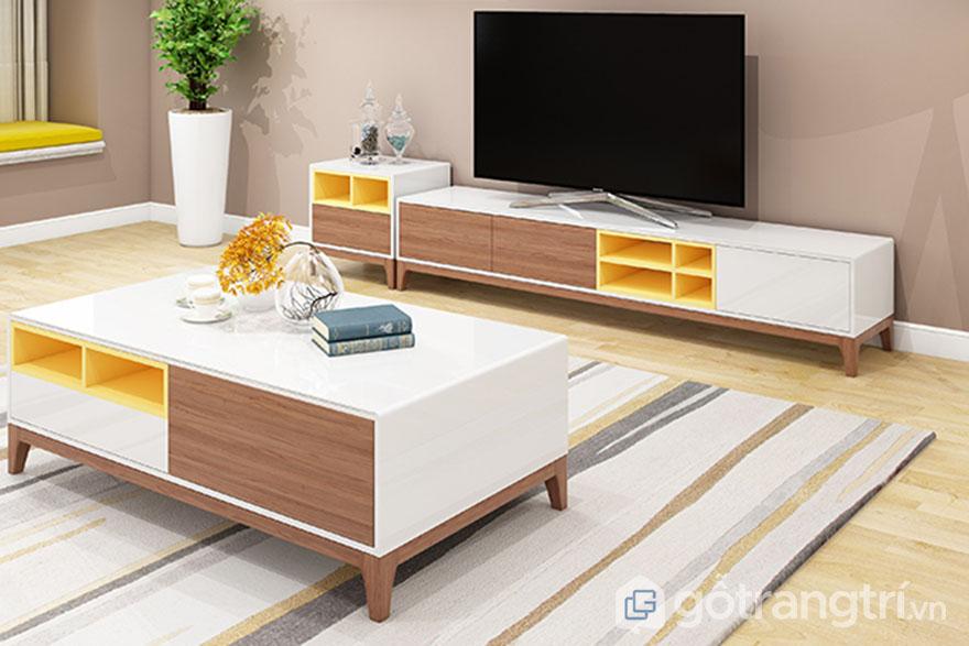 Ban-uong-tra-phong-khach-thiet-ke-dep-GHS-4703