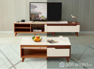 Ke-de-tivi-gia-dinh-go-cong-nghiep-GHS-3300 (1)