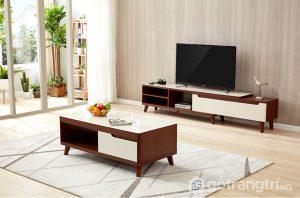 Ke-de-tivi-gia-dinh-go-cong-nghiep-GHS-3300 (2)