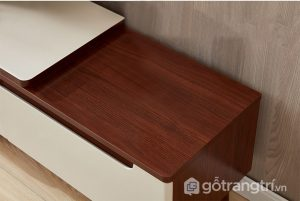 Ke-de-tivi-gia-dinh-go-cong-nghiep-GHS-3300 (3)