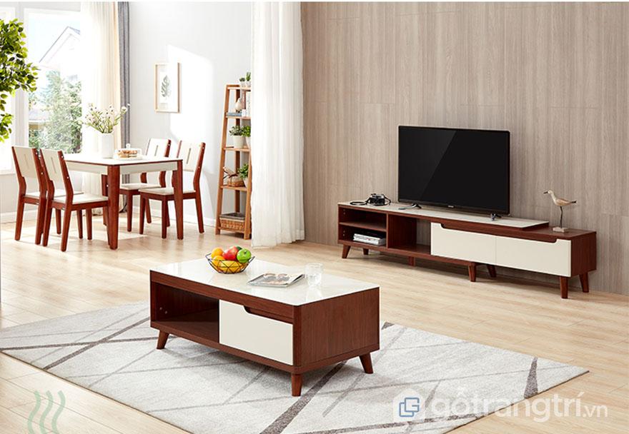 Ke-de-tivi-gia-dinh-go-cong-nghiep-GHS-3300