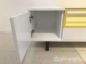 Ke-go-tivi-dep-cho-phong-khach-gia-dinh-GHS-3276 (11)