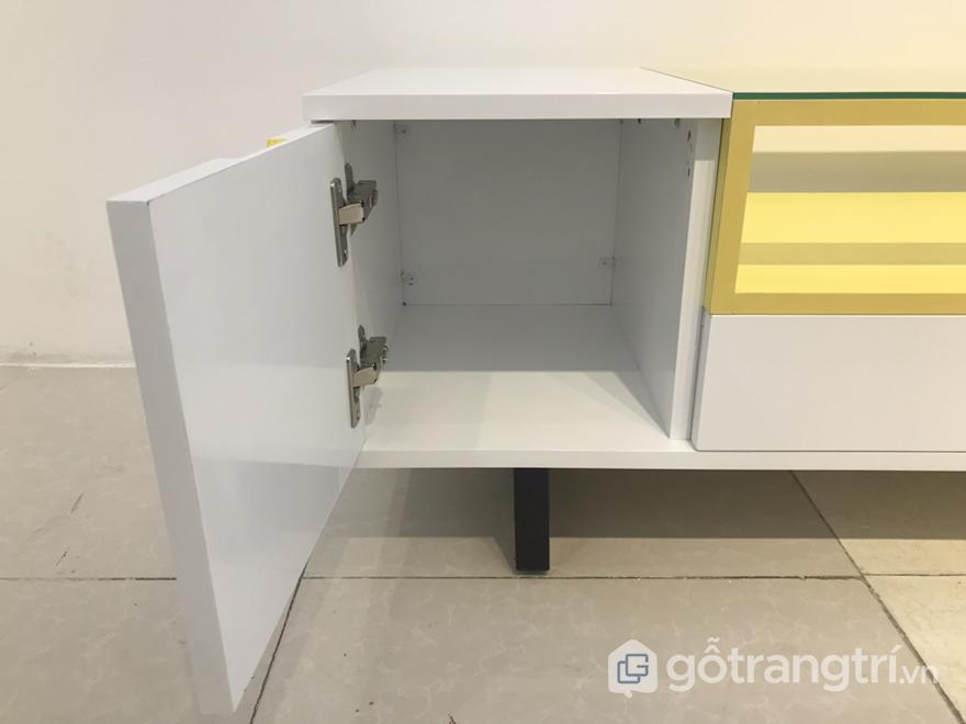 Ke-go-tivi-dep-cho-phong-khach-gia-dinh-GHS-3276
