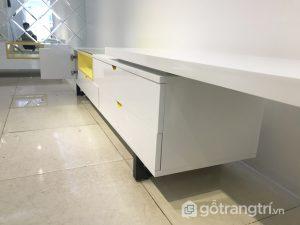 Ke-go-tivi-dep-cho-phong-khach-gia-dinh-GHS-3276 (6)