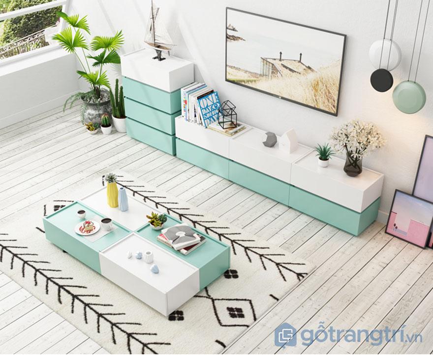 Ke-tivi-bang-go-cong-nghiep-tien-dung-GHS-3296