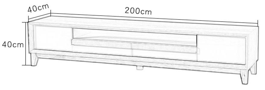 Ke-tivi-go-cong-nghiep-phong-cach-thanh-lich-GHS-3277