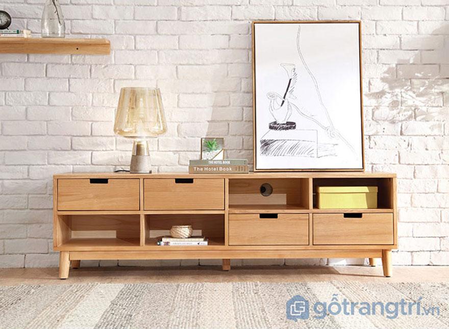 Ke-tivi-go-tu-nhien-than-thien-voi-nguoi-dung-GHS-3286
