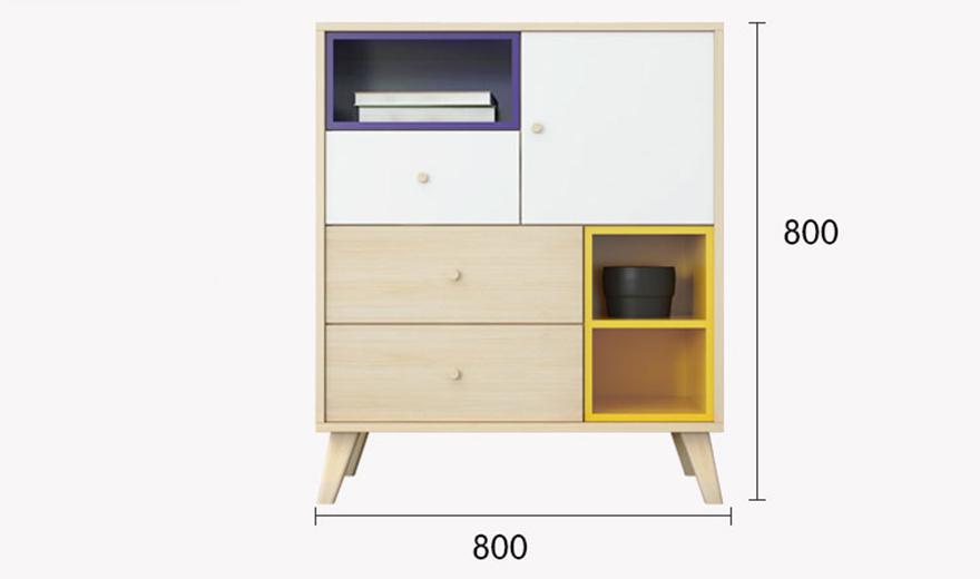 u-dung-do-bang-go-trang-tri-phong-khach-GHS-5659