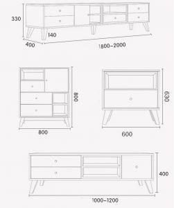 Tu-dung-do-bang-go-trang-tri-phong-khach-GHS-5659 (9)