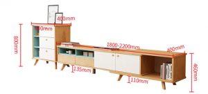 Tu-go-gia-dinh-phong-cach-hien-dai-GHS-5666 (4)