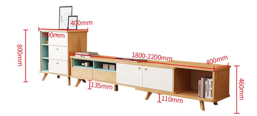 Tu-go-gia-dinh-phong-cach-hien-dai-GHS-5666
