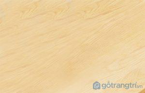 Tu-go-gia-dinh-phong-cach-hien-dai-GHS-5666 (5)