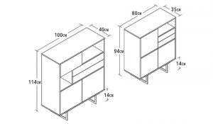 Tu-go-gia-dinh-trang-tri-phong-khach-GHS-5667 (7)