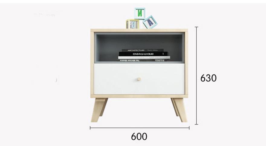 Tu-go-trang-tri-phong-khach-gia-dinh-nho-gon-GHS-5660